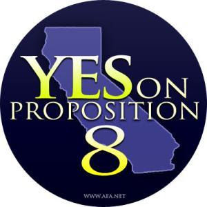 Is that true? Experts break down 'Yes on Prop 8' ad