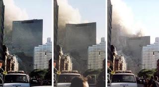11-settembre-edificio-3