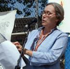 Ann Liningston