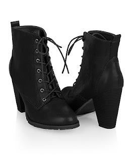 Craving For Shoes November 2010