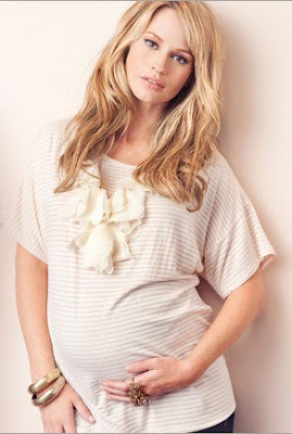 Fashionable Maternity Clothes Philippines