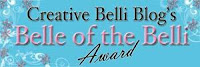 Belle of the Belli