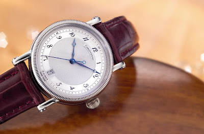Chronoswiss Kairos Automatic watch