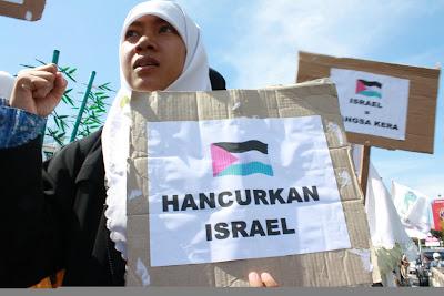 Hasil carian imej untuk israel pengganas dunia