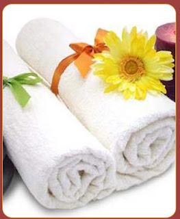 TextileWorld    : Hira Textile Mills