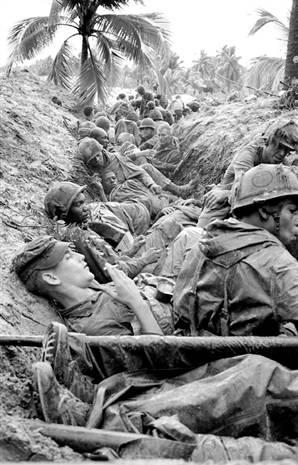 télécharger le film perang sampit