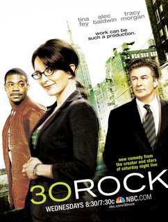 30%2Brock Download   30 Rock