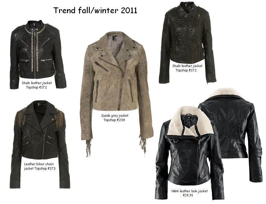 StyleLoverz: Oktober 2010