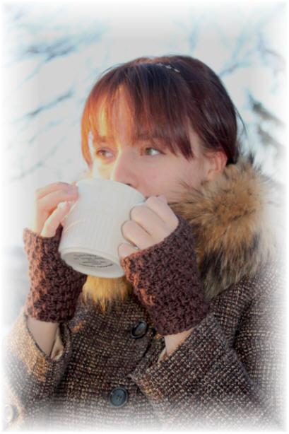 Chelsea Winter Coffee And Walnut Cake Recipe