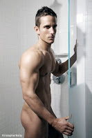 Jakub Stefano model
