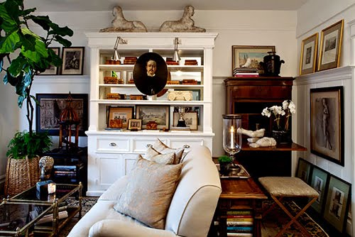 Grant K Gibson S Apartment Via Unabasedly Prep