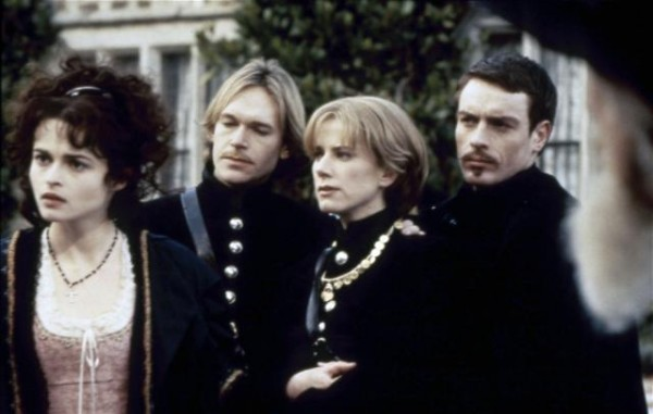 orsino and cesario relationship questions