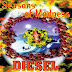 Diesel : Season of madness (1997)  RESUBIDO