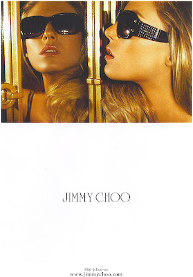 4d1ab7fed6a Jimmy Choo Sunglasses 2008