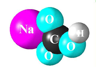 Química óxidos ácidos