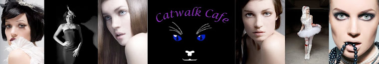 Catwalk Cafe