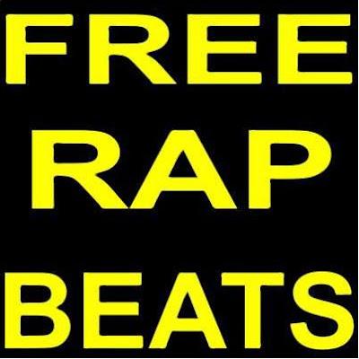 [FREE] Trap Beats ᐈ Download Trap Hip-Hop Instrumentals MP3 | TRAKTRAIN
