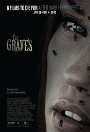 Film The Graves (2010) cu Amanda Wyss si Jillian Murraym