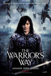 Film The Warrior's Way (2010)