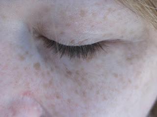Revlon Grow Luscious Mascara