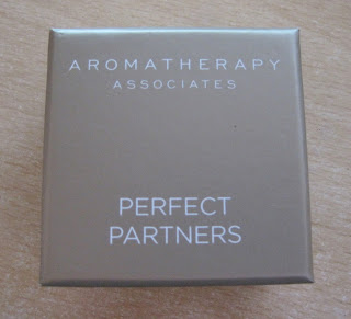 Aromatherapy Associates Perfect Partners Review