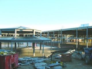 c0057a415606a White Cedar Inn Today  Freeport Village Station - Update