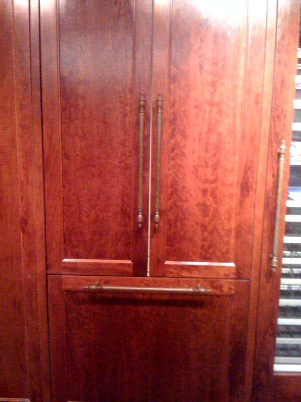 Shallow Depth Refrigerators Reviews Ratings Prices