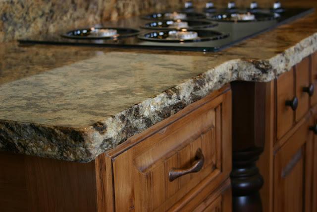 The Granite Gurus Slab Sunday Lapidus Granite
