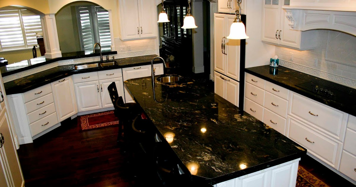 The Granite Gurus Faq How Much Does Granite Weigh