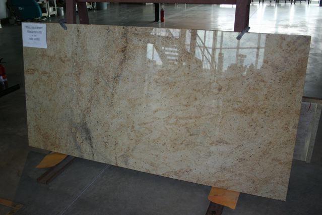 Amazing Deal On Madura Gold Granite