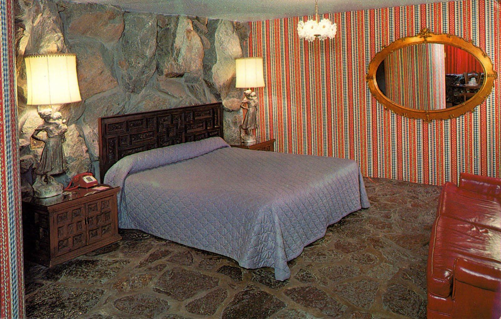 Craigslist San Luis Obispo   myideasbedroom.com