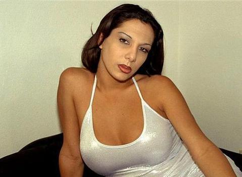 Teenage nude russian girl photos