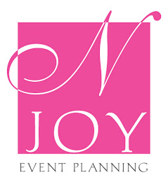 Vermont Wedding Planner Njoy Events Vermont