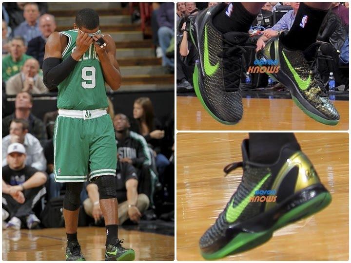 What Does Bp Mean In Jordan Shoes