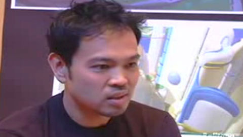 Pinalitan ng filipino ang dating pilipino dahil mahal na