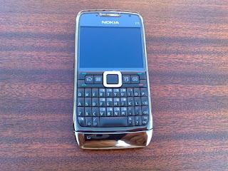 Adobe Pdf Reader For Nokia E71