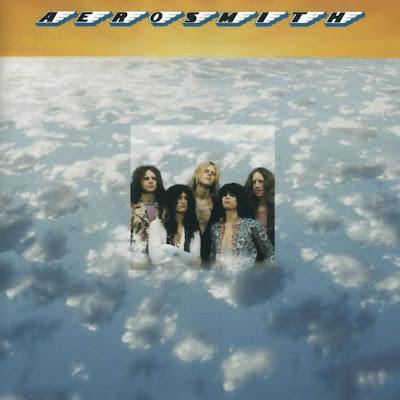 Aerosmith-Aerosmith-Frontal.jpg