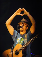 I *heart* Jason Thomas Mraz