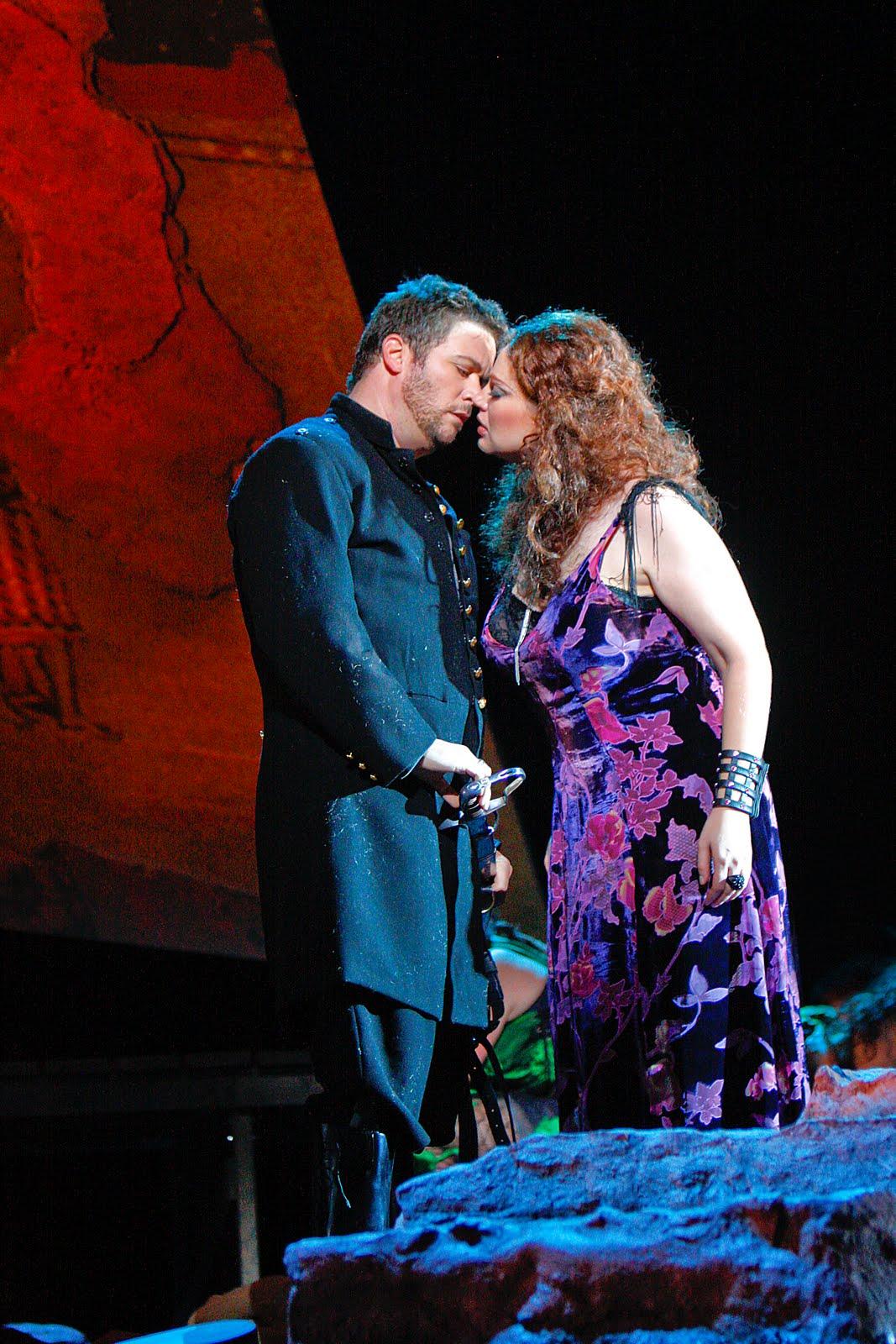 Cases 11 boston lyric opera