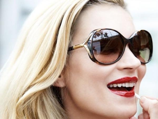 Kate Para Vogue MossImagen Eyewear Eyewear Kate Vogue Para MossImagen nXO8Pw0k