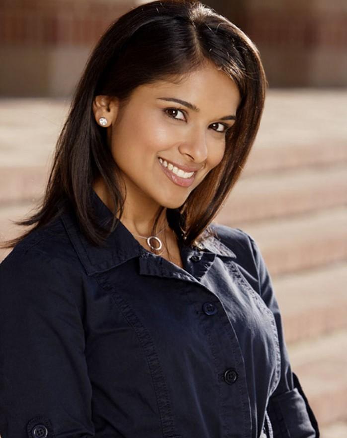 X Z South Asian Women 120