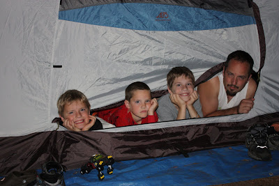 Sept+09+Camping+058.JPG