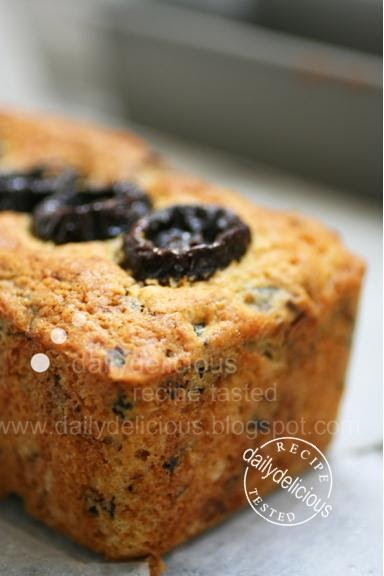 Low Sugar Cake Recipes For Toddlers Brownies