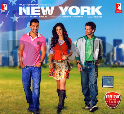 Welcome to new york (2018) movie songs & mp3 ringtone download.