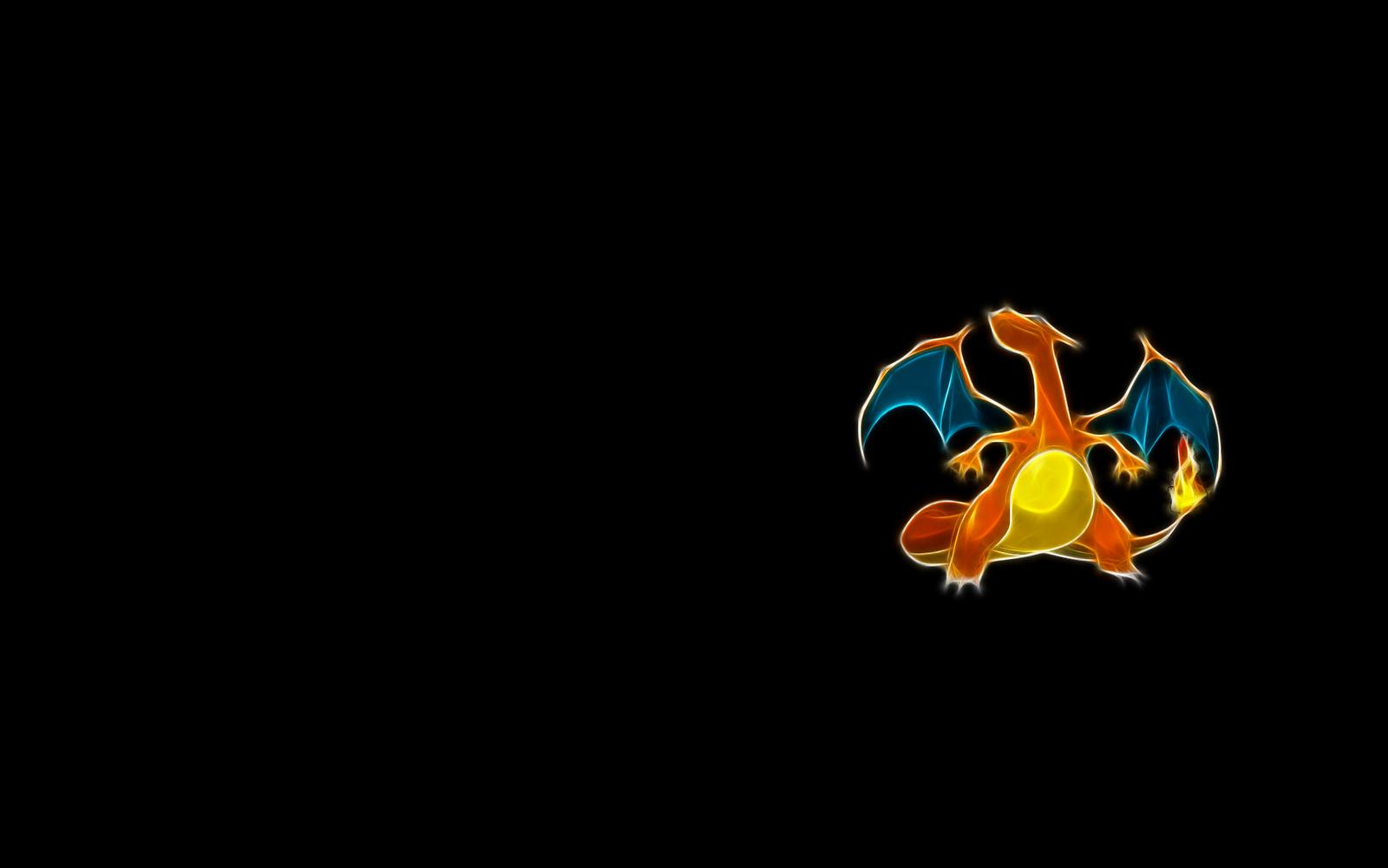 Cool Stuff Hurr: Pokemon wallpapers!