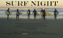 Surf Night