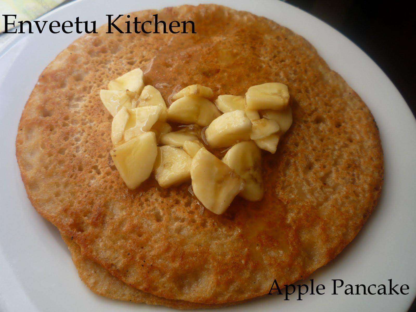 Raks Kitchen Breakfast Recipes
