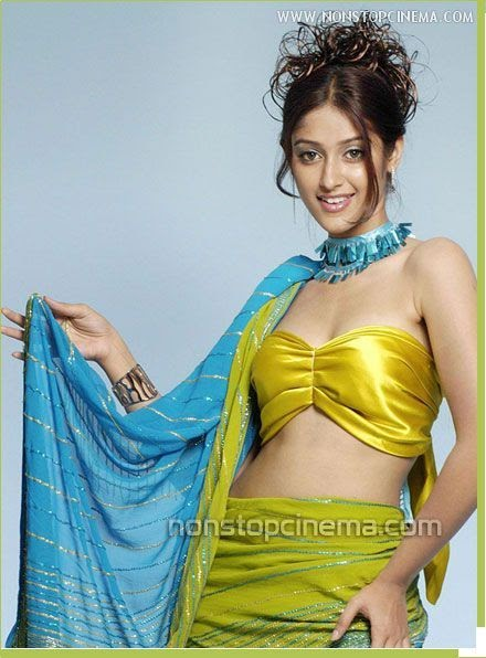 Ileana Sex Vedio 53