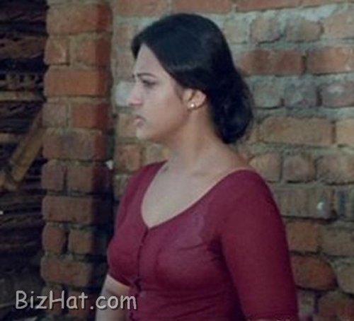 Malayalam Actress , Hot Photos,Malayalam Movie World -1969