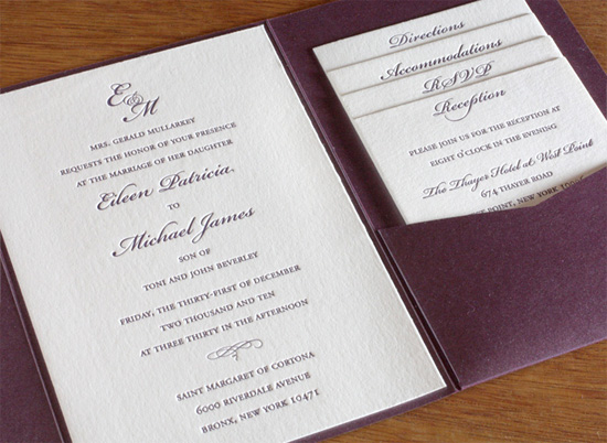Wedding Invite Information: Wedding: Trends For 2011 Destination Wedding Invitations